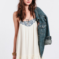 All In Good Time Dress