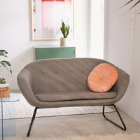 Robertson Sette Sofa   Urban Outfitters