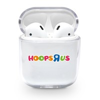 Hoops R Us Airpods Case