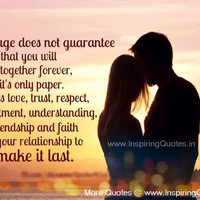 Marriage Quotes, Famous Quotes on Marriage Best Thoughts
