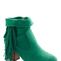 Boots, Womens Boots, Retro, Indie & Cute Boots | ModCloth