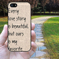 iphone 5s case,iphone 5 case,iphone 5c case,iphone 5s cases,iphone 5 cases,iphone 5c case,cute iphone 5s case,our story,in plastic,silicone.