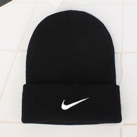 Cool Unisex Nike warm Hat
