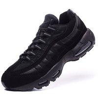 NIKE AIR MAX Sneakers Sport Shoes-27