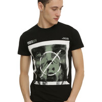 Underoath They're Only Chasing Safety T-Shirt