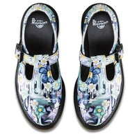 DR MARTENS POLLEY