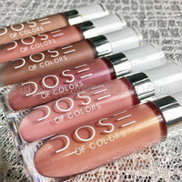 [FREE SHIPPING] Dose Of Color SOC