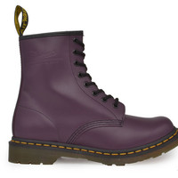 dr. martens 1460W R11821500   gravitypope