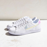 Nike Tennis Classic Sneaker - Urban Outfitters