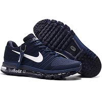 Boys & Men Nike Fashion Casual Sneakers Sport Shoes