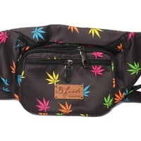 High Life Fanny Pack