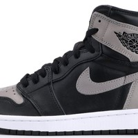 BC DCCK Nike Air Jordan 1 Shadow