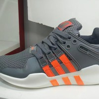 """""""Adidas"""" """"Monkey King Sun Wukong"""" Men Fashion Sport Casual Multicolor Sneakers Running Shoes"""