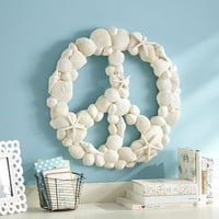 Product Images | PBteen