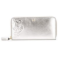 Anya Hindmarch 'frosties' Wallet - Hayashi - Farfetch.com