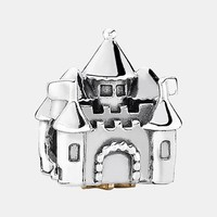 Women's PANDORA 'Happily Ever After' Charm - Sterling Silver