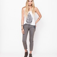 O'Neill GOLDIE TANK from Official US O'Neill Store