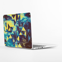 Frag five Laptop Skin