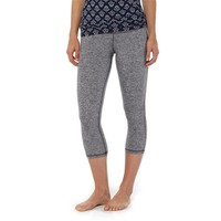 """Patagonia Women's Centered Yoga Crops - 20 1/2"""""""