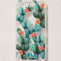 Sonix Agave Desert iPhone 7 Case - Urban Outfitters