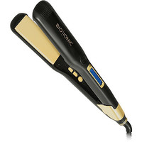 """Bio Ionic Online Only GoldPro 1.5"""" Smoothing Iron"""