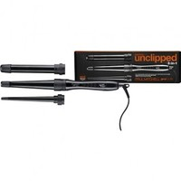 Paul Mitchell Express Ion Unclipped 3-in-1 - Loxa Beauty®