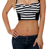 Go Home-Great Glam is the web's best online shop for trendy club styles, fashionable party dresses and dress wear, super hot clubbing clothing, stylish going out shirts, partying clothes, super cute and sexy club fashions, halter and tube tops, belly and