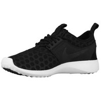 Nike Juvenate - Women's at Eastbay