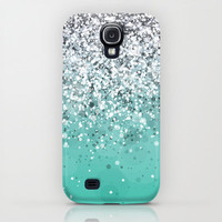 Spark Variations I iPhone & iPod Case by Rain Carnival