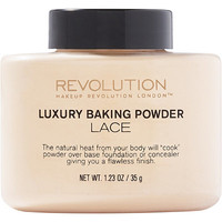 Lace Baking Powder | Ulta Beauty