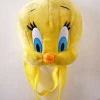 hella 90s.........Tweety Backpack