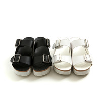 K-Styleme Sandals | Cute Shoes, Korean Fashion, Korean Apparel