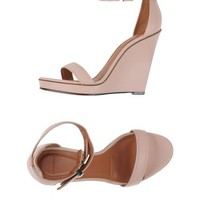 Givenchy Sandals - Women Givenchy Sandals online on YOOX United States