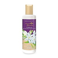 Royal Hawaiian Body Lotion, Tuberose, 8oz