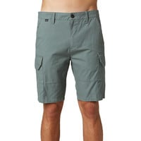 Fox Racing Men's Slambozo RX Ripstop Cargo Shorts