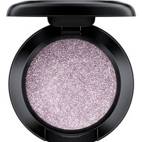MAC Supernatural Dazzle Dazzleshadow Eyeshadow | Nordstrom