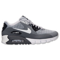 Men's Nike Air Max 90 JCRD Running Shoes