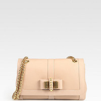 Sweet Charity Small Shoulder Bag