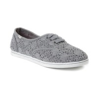 Women's Casual Shoes, Boat Shoes & Casual Footwear | Journeys.com