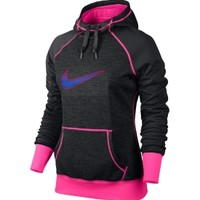 Nike Women's Swoosh Out All Time Hoodie - Dick's Sporting Goods