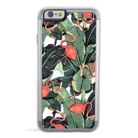 Bahama iPhone 6/6S Case