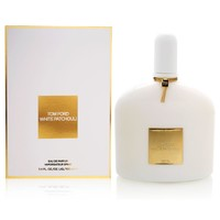 Tom Ford White Patchouli for women