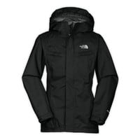 The North Face Girls Small-Xlarge Clairy Rain Jacket