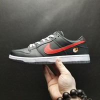 Free Shipping NIKE SB Dunk Low Shrimp Sneaker