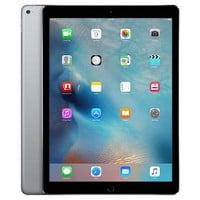 APPLE® iPad Pro 32GB with Wi-Fi - Space Silver : Target