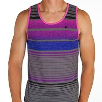Hurley In The Middle Tank Top - Men's Shirts/Tops | Buckle