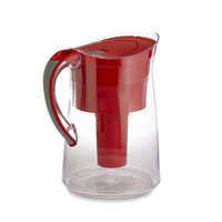 Water Filters & Water Filter Pitchers for College Dorm