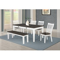 G109541 - Kingman Dining Set