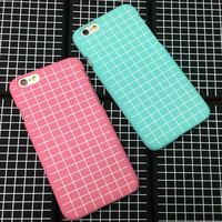 Cute iPhone 7 se 5s 6 6s Plus Case + Gift Box-441