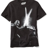 Old Navy Star Wars Graphic Tee